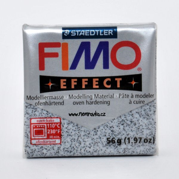 Fimo Effects Polymer Clays - Wyndham Art Supplies