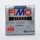 Fimo Effects Polymer Clays