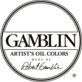Gamblin Artist Oil Colour 37ml - Wyndham Art Supplies