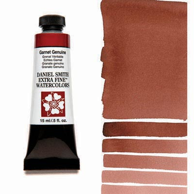 Daniel Smith Watercolours: PrimaTek - Wyndham Art Supplies