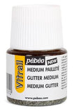 Pebeo Vitrail Paint - Wyndham Art Supplies