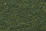 Blended Turf Green T49