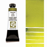Daniel Smith Watercolour: Blue, Green, Neutral & Brown - Wyndham Art Supplies
