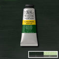 Winsor Newton Galeria Acrylics - Wyndham Art Supplies