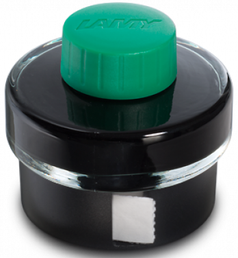 Lamy Inks - Wyndham Art Supplies