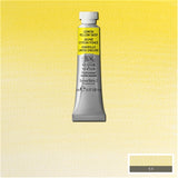 Winsor & Newton Professional Watercolours: Yellow & Red - Wyndham Art Supplies