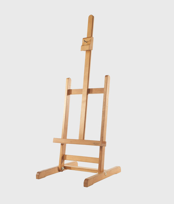 Easel MABEF Table Studio - Wyndham Art Supplies