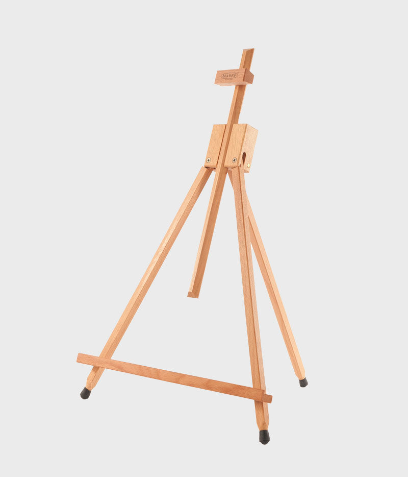 Easel MABEF Table Tripod - Wyndham Art Supplies
