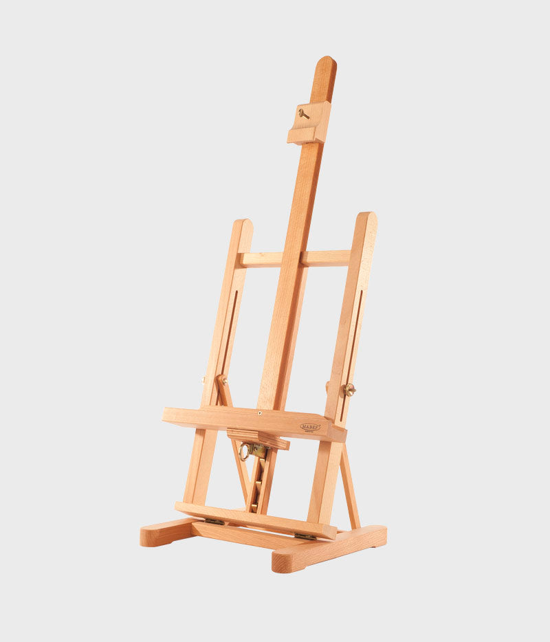 Mabef Super Table Easel