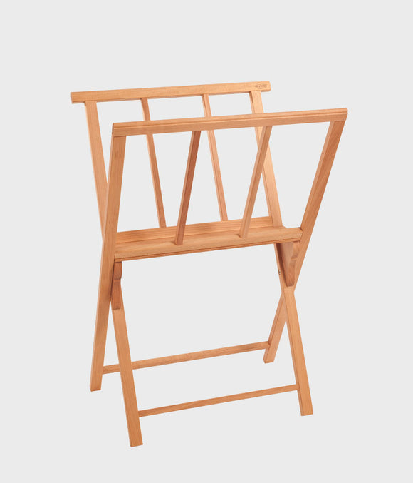 Print Rack MABEF - Wyndham Art Supplies