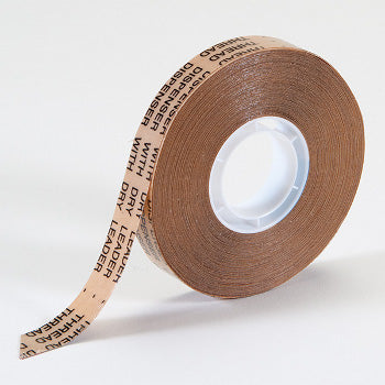 Double Sided Tape Lineco