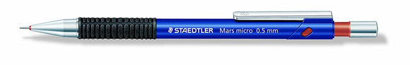 Staedtler Mechanical Pencils - Wyndham Art Supplies