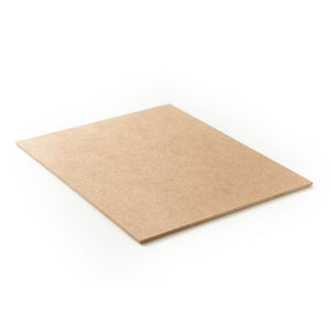 Masonite Panels - Wyndham Art Supplies
