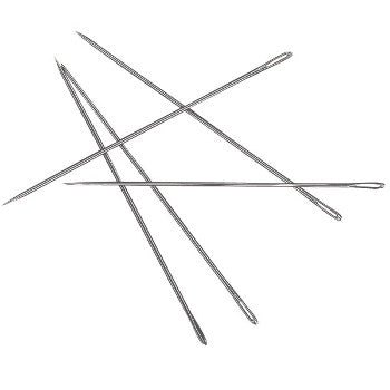 Binder's Needles 5pk