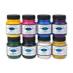 Jacquard Neopaque - Wyndham Art Supplies