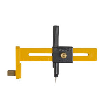 OLFA Compass Cutter - Wyndham Art Supplies