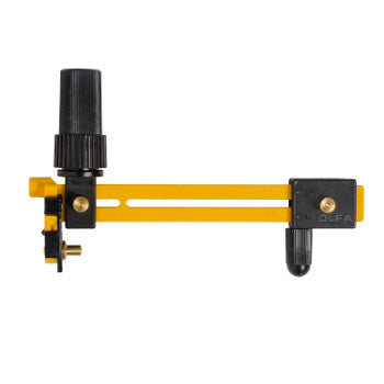 OLFA Circle Rotary Cutter - Wyndham Art Supplies