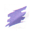Prisma Chisel Tip Markers - Wyndham Art Supplies