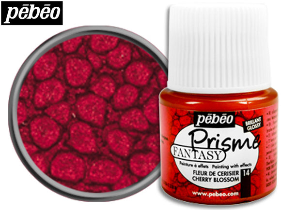 Pebeo Fantasy Prisme & Moon - Wyndham Art Supplies