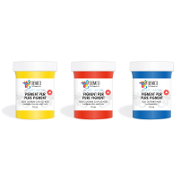 Demco Powdered Pigments - Wyndham Art Supplies