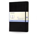 Moleskine Sketchbooks