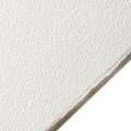 Somerset Textured Printmaking Paper