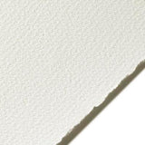 Somerset Printmaking Paper - Wyndham Art Supplies