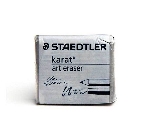 Staedtler Kneadable Eraser - Wyndham Art Supplies