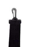 Guerrilla Web Shoulder Strap - Wyndham Art Supplies