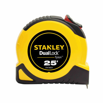 STANLEY TAPE RULE 25'