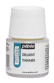 Pebeo Vitrea 160 Paint - Wyndham Art Supplies