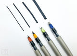 Pilot Parallel Pens - Wyndham Art Supplies
