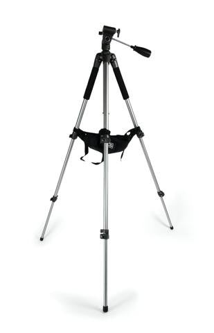 Guerrilla Field Tripod - Wyndham Art Supplies