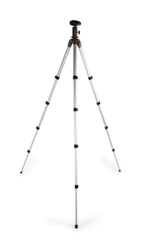 Guerrilla Ultra-Lite Tripod - Wyndham Art Supplies