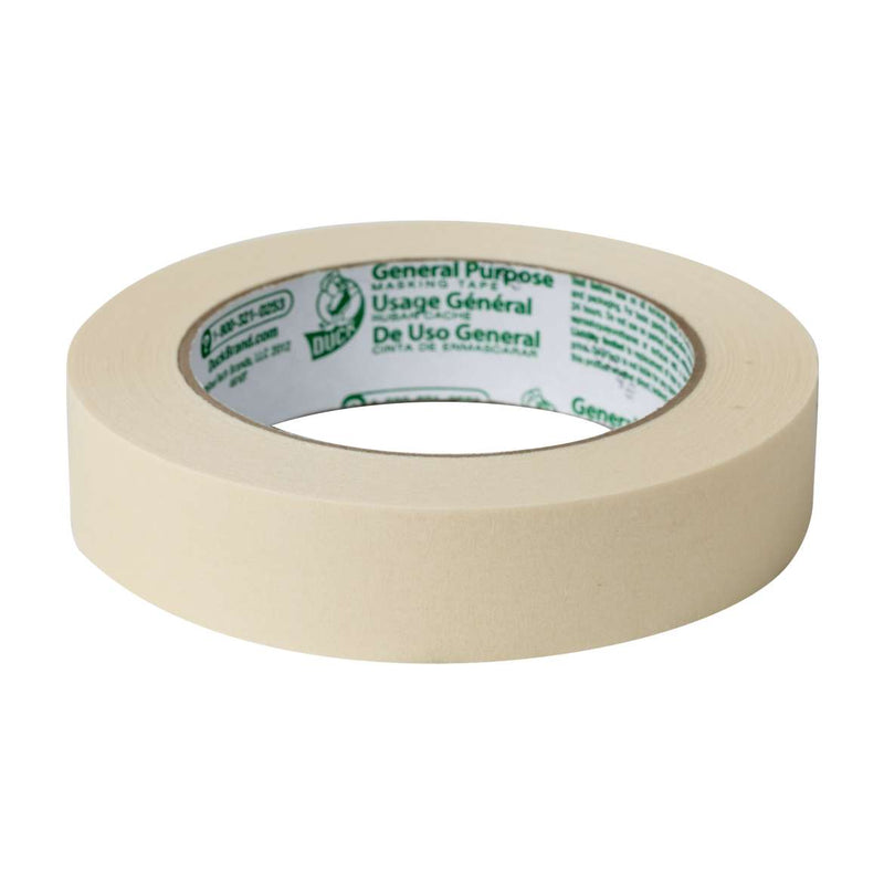 Bennett Masking Tape - Wyndham Art Supplies