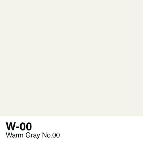 Copic Sketch Markers: Greys - Wyndham Art Supplies