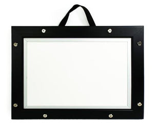Guerrilla 11x14 W/C Board - Wyndham Art Supplies