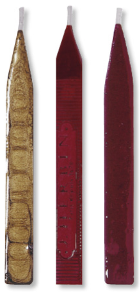 Herbin Sealing Wax With Wick