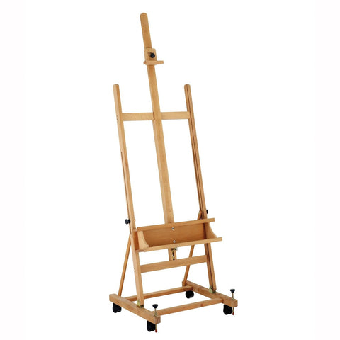 EASEL WELLAND STUDIO