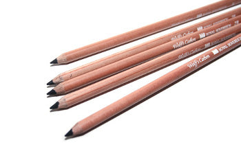 Wolff's Carbon Pencils - Wyndham Art Supplies