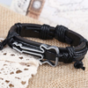 Image of Rock Star Guitar Bracelet