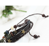 "Image of "" The Musician "" Bracelet"
