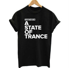 A State of Trance For Her