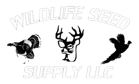 Wildlife Seed Supply