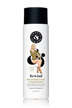 Rewind Reconstructing Conditioner