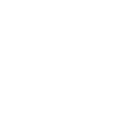 Beauty & Pin-Ups