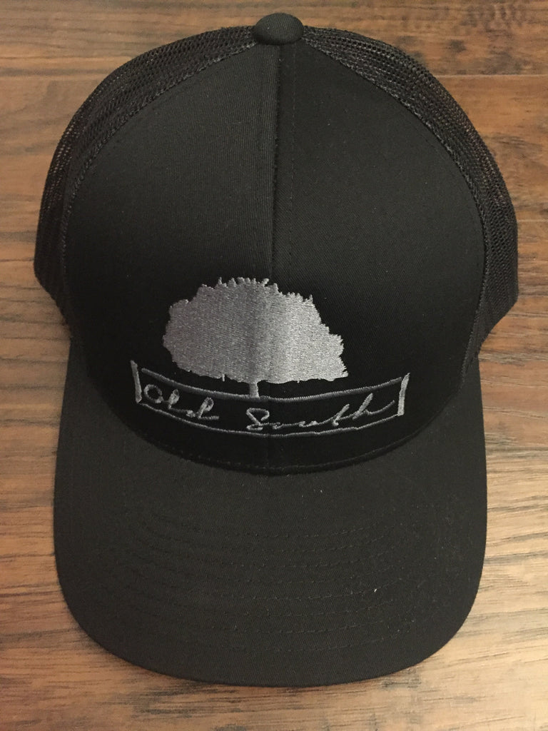 Shade Tree Hat
