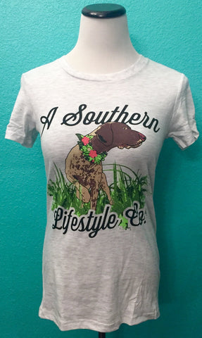A Southern Lifestyle Co. T-Shirt