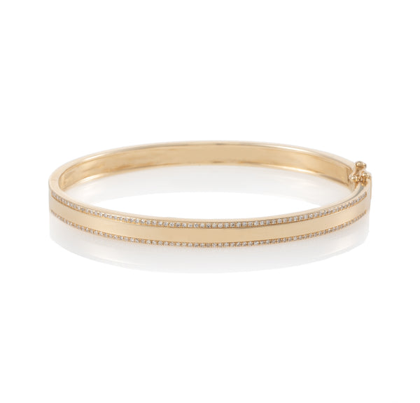 Hendrix Bangle