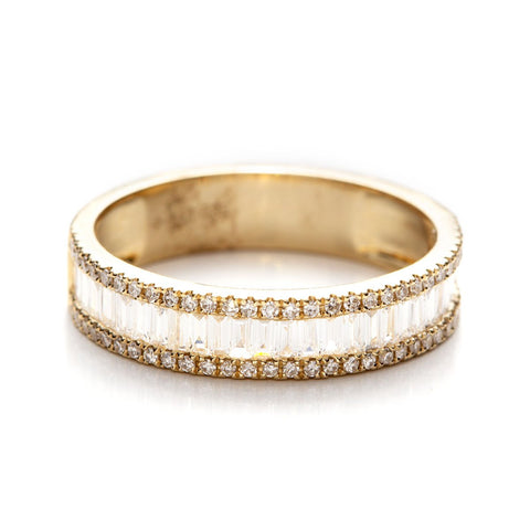 Angelica Ring-Rings-Zofia Day Co.